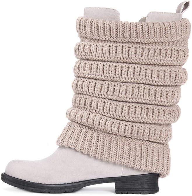 MUK LUKS Alissa Women's Boot