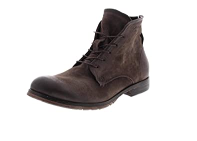 Clash A 401201 98 Boots 1103 S Herrenschuhe Smoke EID2YWH9