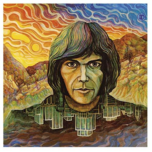 Neil Young [Vinyl]