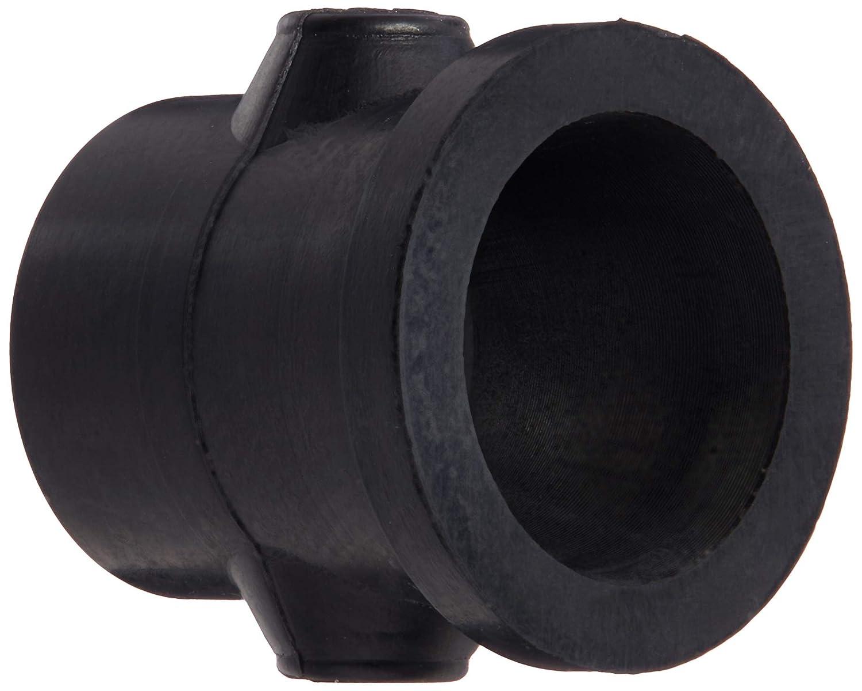 Sierra 18-3329 Water Tube Grommet