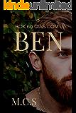 Box 60 Dias com Ben