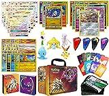 Pokemon Shining Legends Super Premium Collection HYPER RARE GX CARD LOT with 2 HYPER RARE GX CARDS GUARANTEED!