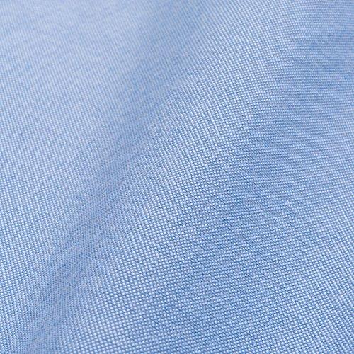 Carhartt Rogers Shirt Hemd bleach Größe: M Farbe: bleach