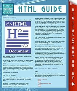 [PDF] Illinois state principal test study guide - read ...