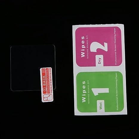 Protector de Pantalla para Sony SmartWatch 2 SW2 0,2 mm ...