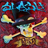 Slash [2 LP]