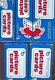5 1987 Topps Baseball Vending Box Complete Set Wax Pack Barry Bonds Rookie Card
