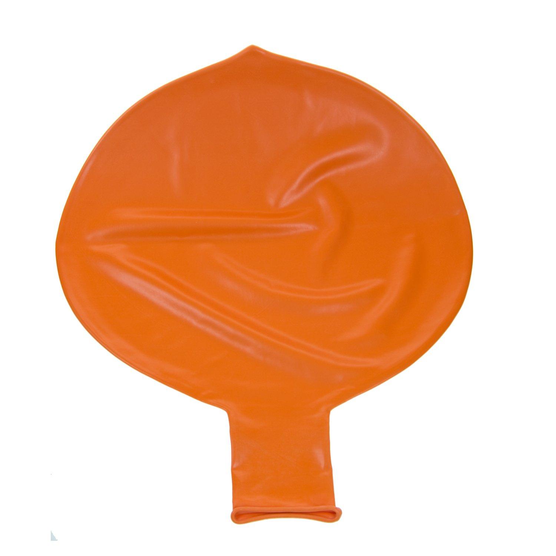 Luxe Image De Ballon De Foot A Imprimer