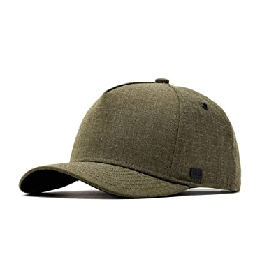 8961b65f108 melin The Odyssey Hat (Olive) at Amazon Men's Clothing store:
