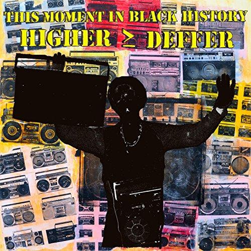 Amazon.com: Ephemeral: This Moment In Black History: MP3 ...