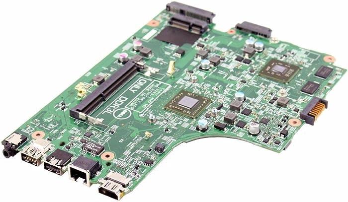 Top 9 Acer Chromebook 14 Keyboard Skin