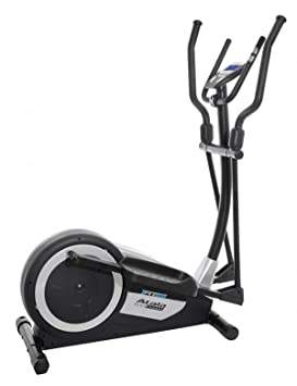 Atala elíptica Trainer xfitx 350 V1 (ellittiche y brx-rcomfort)/Elliptical Trainer