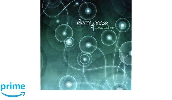 electrypnose sweet sadness