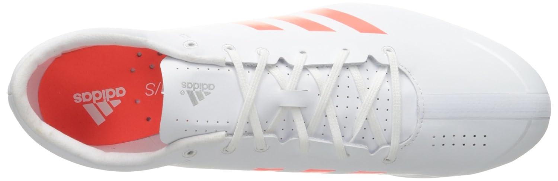 Adidas Adizero Premier Pic De Rio Course Sp VC6H8