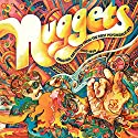 Nuggets: Original Artyfacts from First Psychedelic [Vinilo]<br>