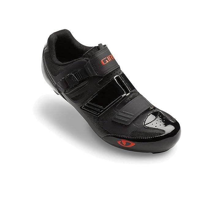 best road cycling shoes:Giro Apeckx II Cycling Shoes