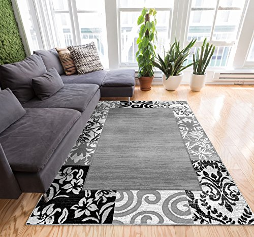 florence-ombre-damask-grey-ivory-ombre-8x10-710-x-910-area-rug1-patchwork-modern-easy-care-cleaning-