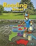 READING 2013 COMMON CORE STUDENT EDITION GRADE 4.1