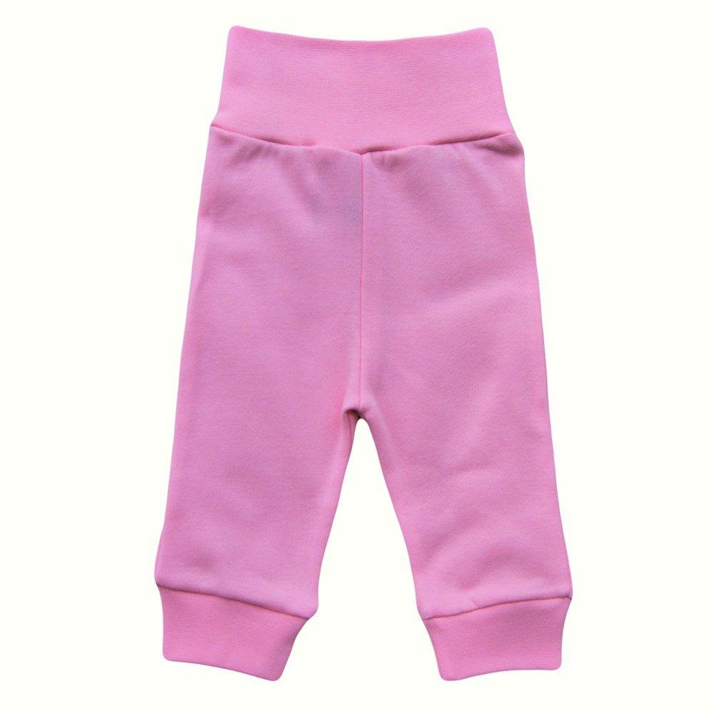 Beb/è maschietto MEA BABY Pantaloni