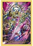 ブシロードスリーブコレクション ミニ Vol.228 カードファイト!! ヴァンガードG 『黄金竜 グロリアスレイニング・ドラゴン』