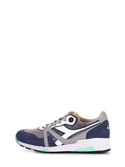 Sneakers Geox Vincit BeigeGiallo Scarpediem Scarpe On Line