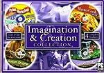Imagination & Creation Collection: Pr...