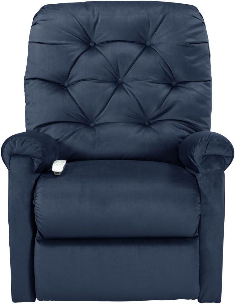 Mega Motion Lift Chair Easy Comfort Recliner