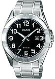 Casio Collection Herren-Armbanduhr Analog Quarz MTP-1308PD-1BVEF