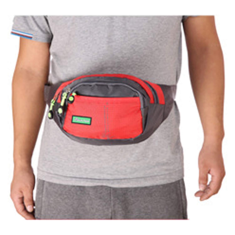 Amazon.com: Cinturón de correr – Bolso de cinturón de dinero ...