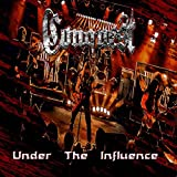 Under The Influence by Conquest (2013-08-03)