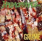 GRUME (REISSUE)