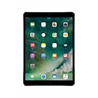 Apple iPad Tablet (9.7 inch, 32GB, Wi-Fi), Space Grey