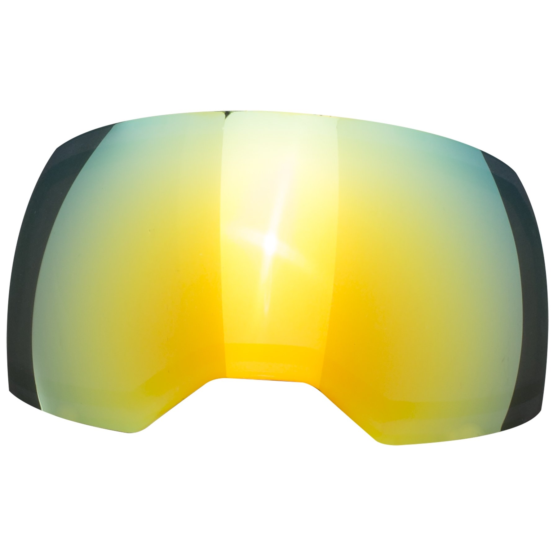 Empire EVS Thermal Goggle Lens - Fire Mirror by Empire