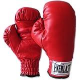 Everlast Boxhandschuhe in versch. Größen und Farben