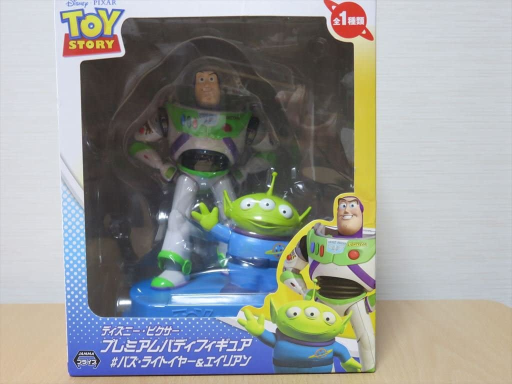 Amazon Toy Story トイ ストーリー ディズニー ピクサー