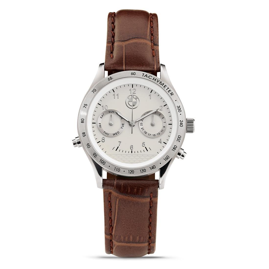 BMW Armbanduhr Day Date - Damen