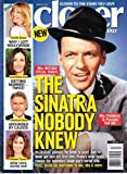 March 30, 2015 Closer Weekly Frank Sinatra Goldie Hawn Courteney Cox Harrison Ford Shania Twain