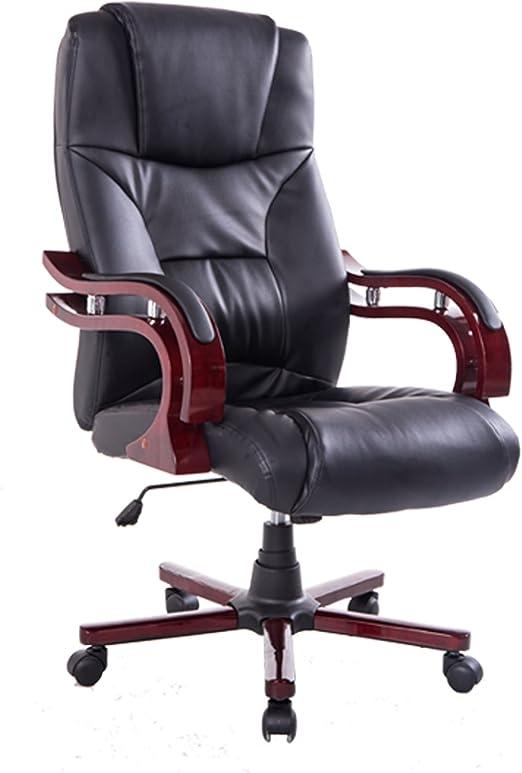 Bürostuhl Schreibtischstuhl Drehstuhl Büro Stuhl Sessel Bürosessel Bürodrehstuhl