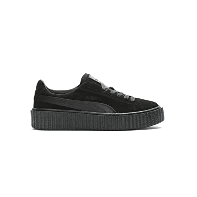 puma creepers weiß amazon