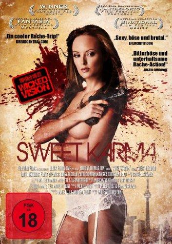 sweet karma full movie download