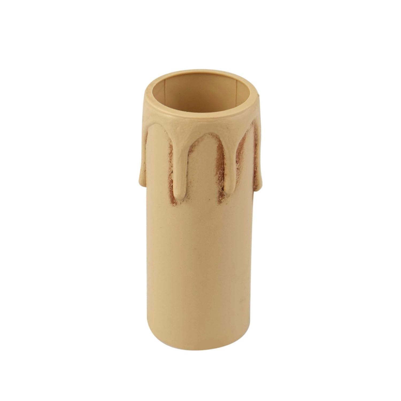 Arditi - Revestimiento termoplástico para tocadiscos falsos con ...