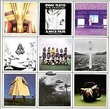 Pink Floyd ?- A Nice Pair 2 × Vinyl, LP 1974