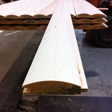 Timber online dating uk