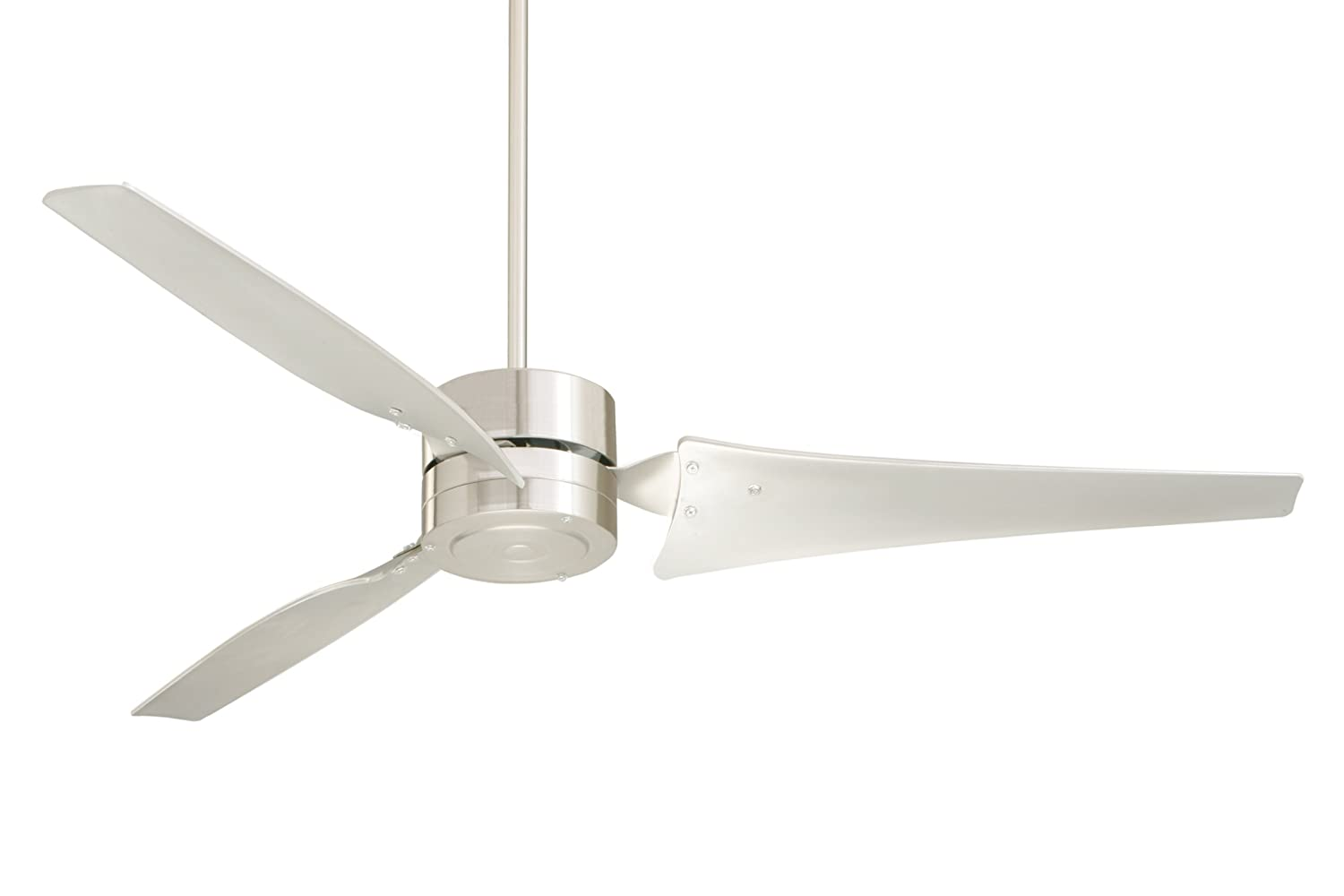 Emerson hf1160ww heat fan indoor ceiling fan 60 inch blade span emerson hf1160ww heat fan indoor ceiling fan 60 inch blade span appliance white finish appliance white blades ceiling fans with lights amazon mozeypictures Choice Image