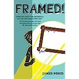 Framed! (1)