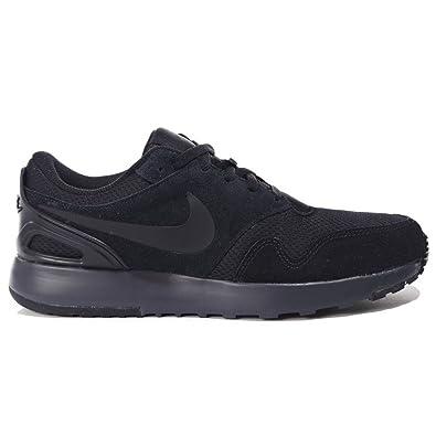 official photos a024e e81ed Nike VIBENNA (GS), Chaussures de Trail garçon, Noir Anthracite (001