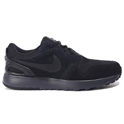 Nike Vibenna (GS), Zapatillas de Trail Running para Niños: Amazon.es: Zapatos y complementos