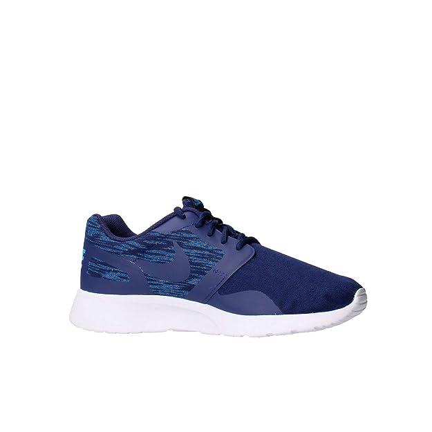 sports shoes 6fd11 53bd1 ... new style 72bf9 f86dc Nike Kaishi NS Zapatillas de Running, Hombre  Amazon.es Zapatos