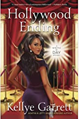 Hollywood Ending (A Detective by Day Mystery, 2) Paperback