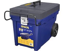 IRWIN Caixa Contractor para Ferramentas com Rodas IWST33027-LA
